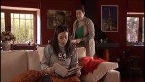 Ruth Núñez en 'Frágiles' - Escenas 1x06