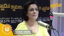 (94) أفكار تهز للحبسلا ما نصدقش !! لا لا لا !! عاودوا أسمعوا معايا :o هذي آخرتها بالرسمي في تونس لا عاد حش