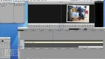 Avid Screencast #41: Audio Basics I - Settings, Settings, Settings
