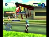 Destroy All Humans! BWU -Wii- Mission 09 Jiggling Bombs
