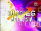 Northport (Malaysia) Bhd - Business Malaysia TV1 26/10/2007