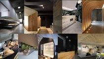 Zwarte Doos krijgt restaurant met uitzicht op skyline Stad - RTV Noord