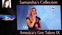 got talent america 2014 | america's got talent 2014 | got talent auditions 2014
