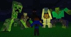 Minecraft CakeBomb Eklentisi