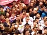 04 Febrero 2014 Discurso de Cristina Fernández de Kirchner a los jovenes