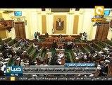 صباح ON: العريان يشن هجوم حاد على الإمارات بسبب المعتقلين المصريين
