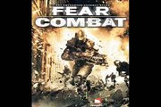 F.E.A.R Combat Free Best Online Multiplayer FPS Game!!!! FREE