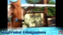 Sergi Pedret i Kudryashova a Vilajuïga, Ona Radio Quim Pedret