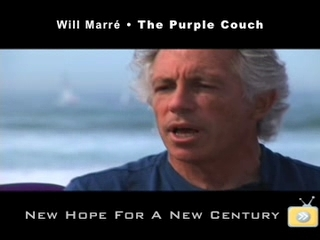 Learn Life Coaching with Will Marre