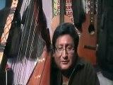 MAESTRO DE CANTO Y ARPA EN DVD LIMA PERU PEDIDOS AL,CEL:945830644 Y 993049001LIMAPERU,VESTUARIOS