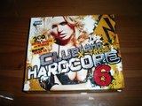 Clubland X-Treme Hardcore 6 - Outta My Head - Darren Styles & Manian - CD 1 - Track 2