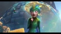 Disney Animation Cartoon , Bet Cartoon , Funny Disney Animation ,  Funny Cartoon Animation