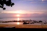 Koh Lanta Lanta Andaman Resort 1