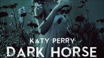 "Katy Perry - Dark Horse (Punk Goes Pop Style Cover) ""Screamo"""