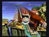 Donkey Kong Country Exposed! Rare - HD