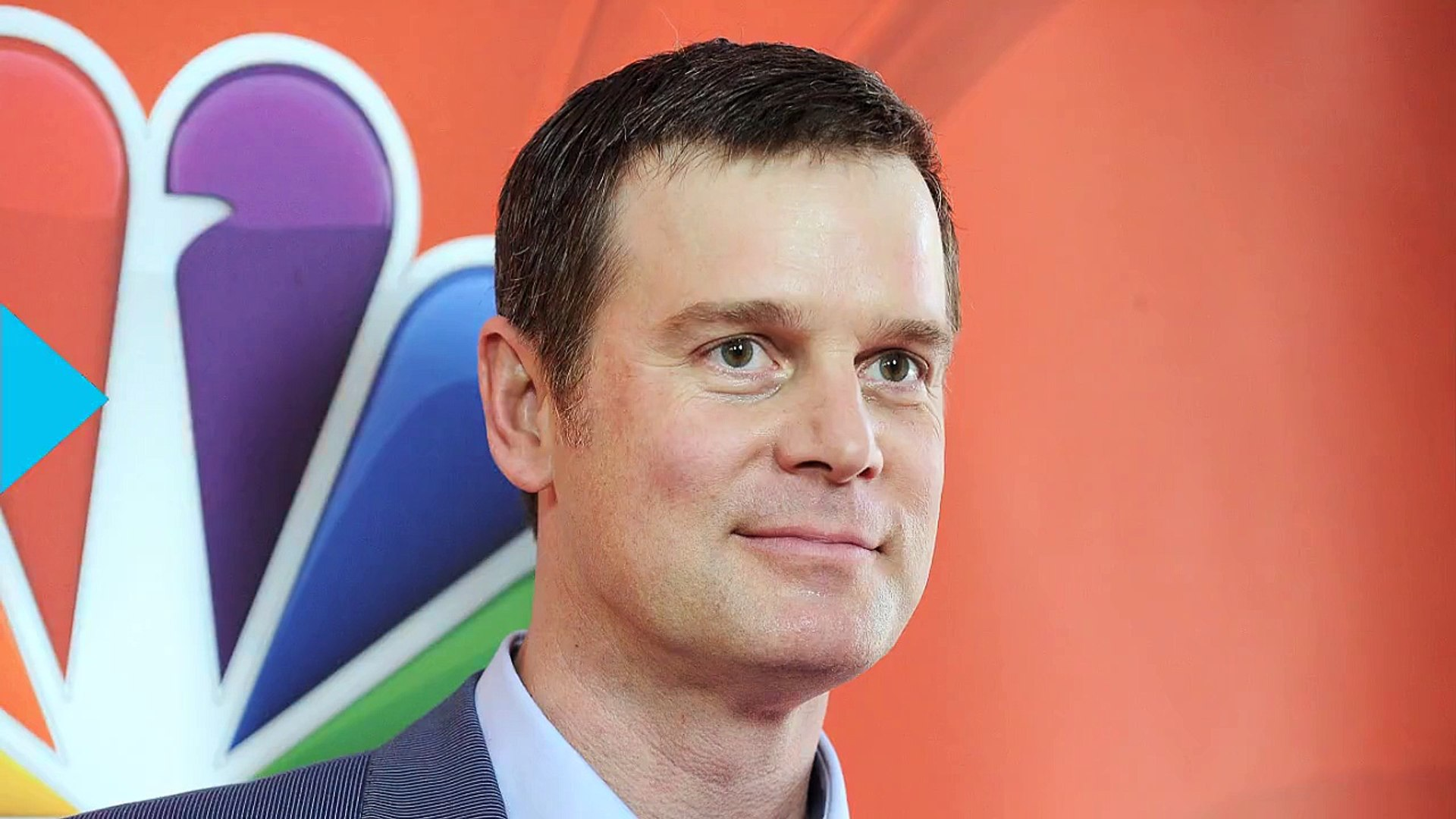 Peter Krause to Star in New Shonda Rhimes Show