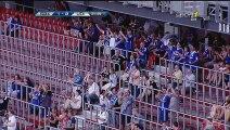 Schalke 1-1 Udinese ourmatch.net