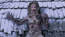 The Worst Movie Special Effects Ever Compilation