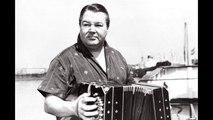 Aníbal Troilo y Orquesta Típica - Orlando Goñi