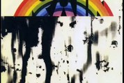 Rain - Rain 1972 (FULL ALBUM) [Baroque Pop, Psychedelic Pop, Sunshine Pop, Progressive Rock] [Full E