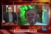 Kisi Mulk ke Leader Asa Nh Karte Hain Jo Humhare Leaders Karte Hain..Dr Shahid Masood
