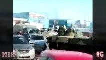 -Непобедимая- российская армия