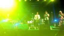 The Skatalites Guns Of Navarone Live en el Reggae Live Festival 2015
