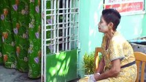 Free healthcare clinics on the rise in Myanmar