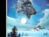 Sonata Arctica - The Cage