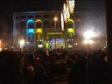 Réveillon 2006 à Bucarest - 3
