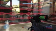 Halo 3 TMCC team snipers overkill extermination sniper hill sniper town