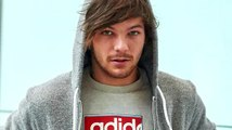 One Direction's Louis Tomlinson Is Expecting A Child With Briana Jungwirth