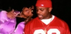 Case Feat. Foxy Brown - Touch Me, Tease Me (HD)
