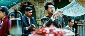 Hawaizaada (2015) Full Bollywood Movie [HD 720p] - part 1/3