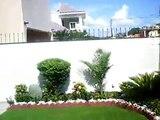 casa en venta, Villa Maria, Santiago Republica Dominicana
