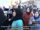 Ça n'arrive qu'au Maroc | le Makhzen empêche Mohamed Abbadi de rentrer chez lui
