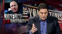 Infowars Boston Bombing Conspiracy Theories