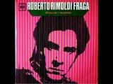 ROBERTO RIMOLDI FRAGA - La Juana Azurduy