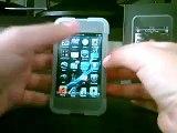 Liberar ipod touch version 1.1.1 instrucciones en español  1