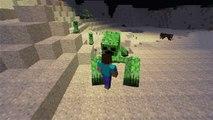 Minecraft CombatTag Eklentisi