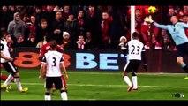 Januzaj vs Sterling 2013/2014 - Skills Battle / Goals Skills Assists Dribbles