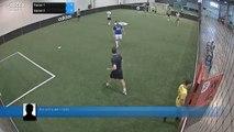 Equipe 1 Vs Equipe 2 - 14/07/15 19:41 - Loisir Poissy - Poissy Soccer Park