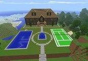 Minecraft NoPl Eklentisi