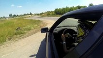Perfect sunny day for drifting #Arrest Me I'm a Drift Girl