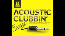 Pacha Acoustic Clubbin' - Right Now - Originally by Rihanna feat. David Guetta - Acoustic Version