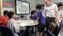 Teaching Tips 4: Classroom Management