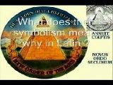 New World Order - Freemasonry - Masonic - Illuminati - From JFK until WTC 9/11