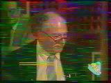 Desproges & Polac - Droit De Réponse (1984) - L'Annuaire