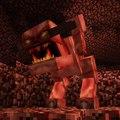 Minecraft MicroTools Eklentisi