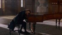 Immortal Beloved (1994) Moonlight Sonata Scene